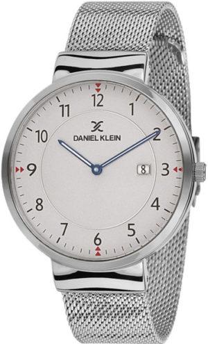 Daniel Klein DK11769-3