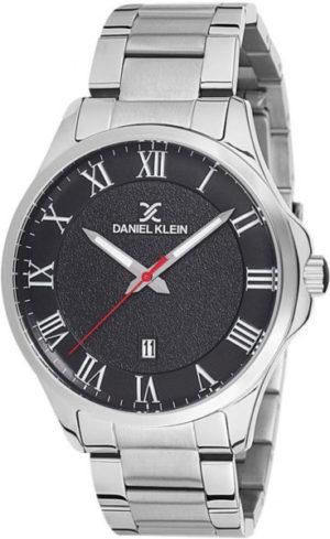 Daniel Klein DK12135-1