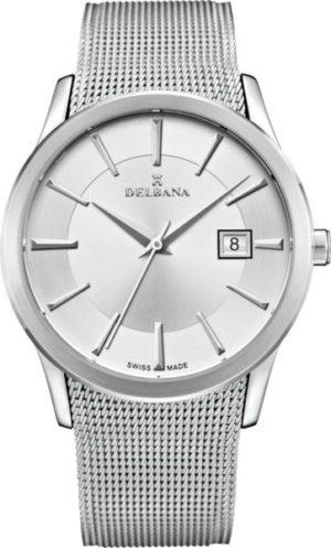 Delbana 41701.626.6.061