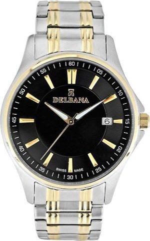 Delbana 52702.360.6.031 Ancona