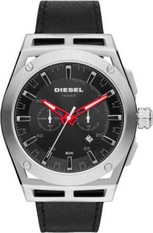 Diesel DZ4543