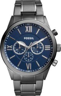 Мужские часы Fossil BQ1126 фото 1