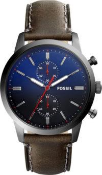 Мужские часы Fossil FS5378 фото 1