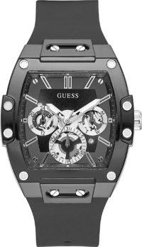 Мужские часы Guess GW0203G3 фото 1