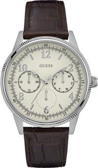 Мужские часы Guess W0863G1 фото 1