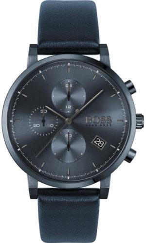 Hugo Boss HB1513778