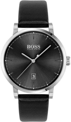 Hugo Boss HB1513790 Confidence