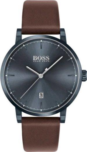 Hugo Boss HB1513791