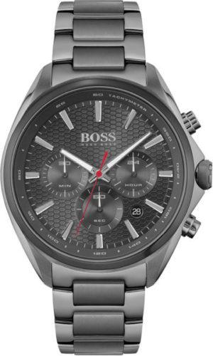 Hugo Boss HB1513858