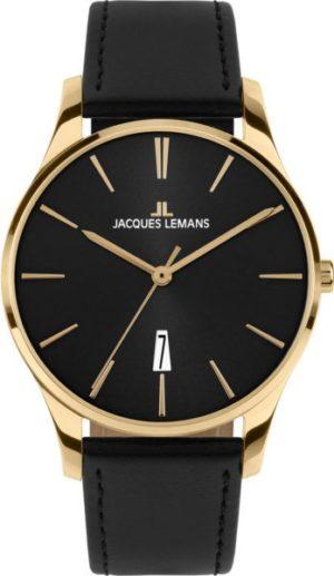 Jacques Lemans 1-2124E Classic
