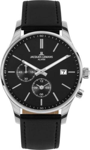 Jacques Lemans 1-2125A Classic