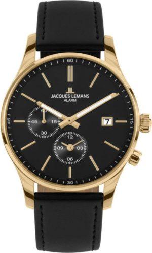 Jacques Lemans 1-2125C Classic