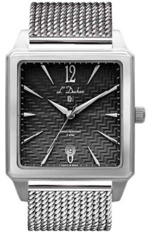 L Duchen D451.11.21M