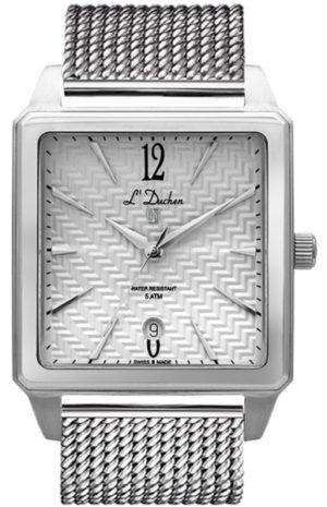 L Duchen D451.11.23M