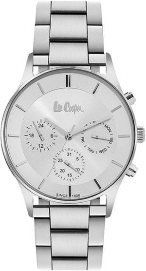 Lee Cooper LC06550.330