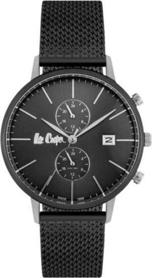 Lee Cooper LC06917.650