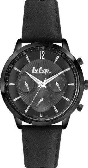 Lee Cooper LC06979.651