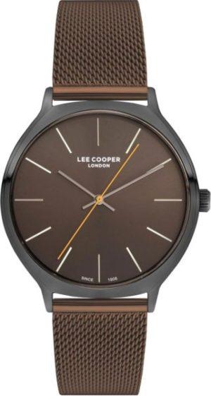 Lee Cooper LC07052.040