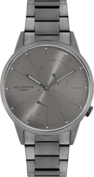 Lee Cooper LC07085.060