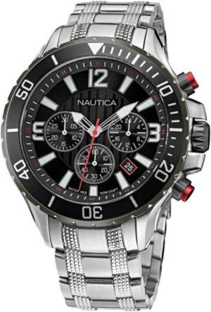 Nautica NAPNSS124