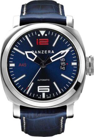 PANZERA A45-01BSL2
