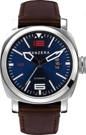 PANZERA A45-01BSL6