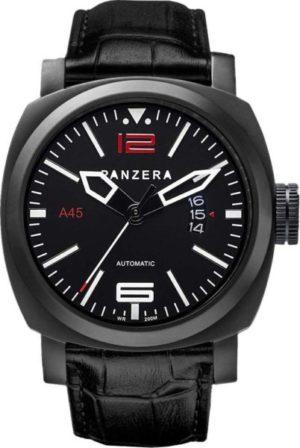 PANZERA A45-02SL1
