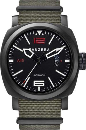 PANZERA A45-02SN3
