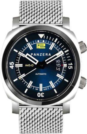 PANZERA A45D-01BSM