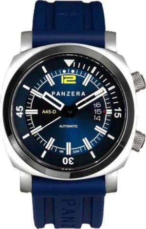 PANZERA A45D-01BSR5