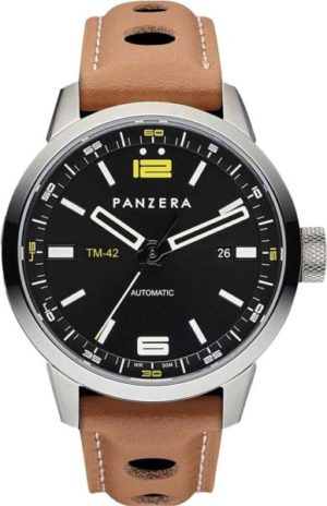 PANZERA TM42-01SL5