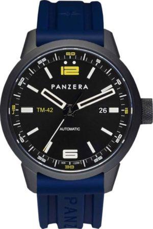 PANZERA TM42-02SR5