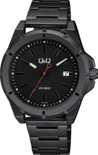 Мужские часы Q&Q A472J402Y фото 1