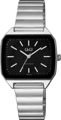 Мужские часы Q&Q QZ44J202Y фото 1