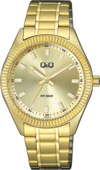 Мужские часы Q&Q QZ48J010Y фото 1