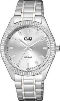 Мужские часы Q&Q QZ48J201Y фото 1
