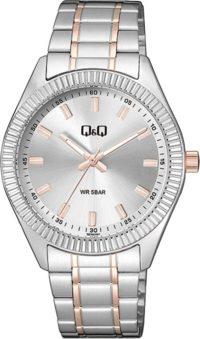 Мужские часы Q&Q QZ48J401Y фото 1
