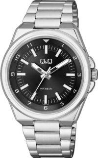 Мужские часы Q&Q QZ68J202Y фото 1
