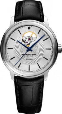 Мужские часы Raymond Weil 2227-STC-65001 фото 1