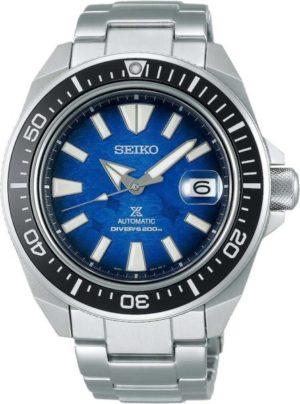 Seiko SRPE33K1 Prospex