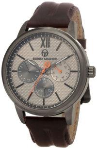 Мужские часы Sergio Tacchini ST.1.10008-3 фото 1