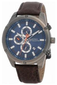 Мужские часы Sergio Tacchini ST.1.10038-5 фото 1
