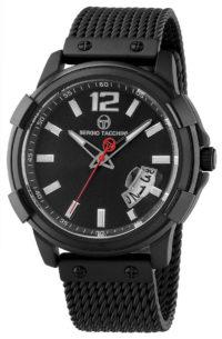 Мужские часы Sergio Tacchini ST.1.10044-3 фото 1