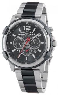 Мужские часы Sergio Tacchini ST.1.10045-1 фото 1