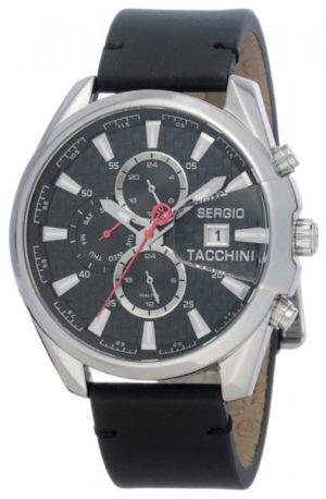 Sergio Tacchini ST.1.10049-1 Archivio
