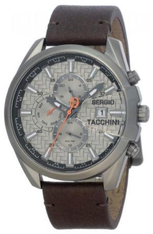 Sergio Tacchini ST.1.10049-3 Archivio