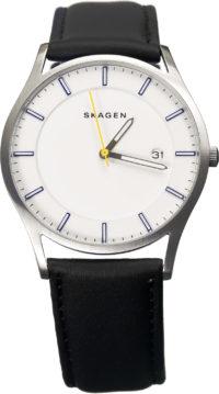 Мужские часы Skagen SKW6282B фото 1
