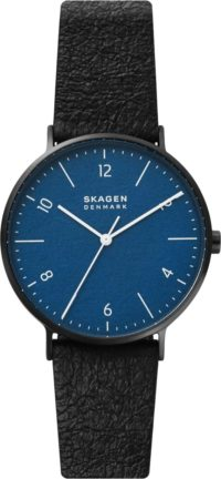 Мужские часы Skagen SKW6727 фото 1
