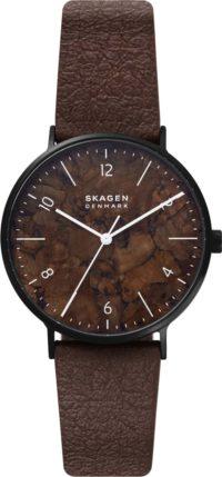 Мужские часы Skagen SKW6728 фото 1