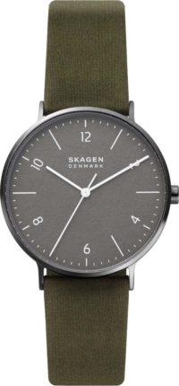 Мужские часы Skagen SKW6730 фото 1